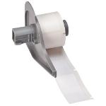 Brady M71-20-423 printer label White Self-adhesive printer label
