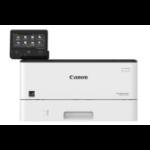 Canon imageCLASS LBP215dw 600 x 600 DPI Wi-Fi