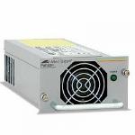 Allied Telesis AT-MCF2300AC-60 160W Grey power supply unit