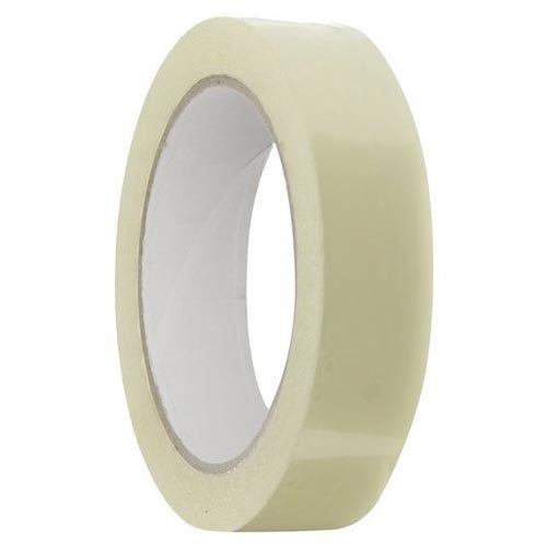 Robinson Young Value Clear Easy Tear Tape 36mmx66m PK6