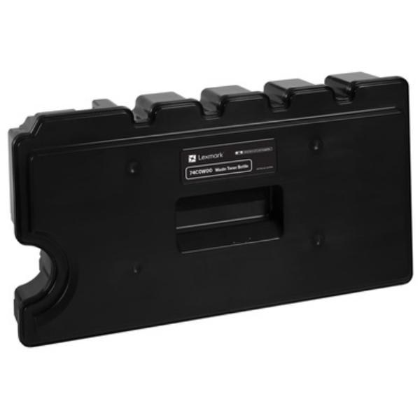 Lexmark 40X9929 Transfer-kit