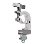 Chief CPA380 projector mount accessory Silver
