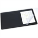 Durable 15DUR720301 Black desk pad