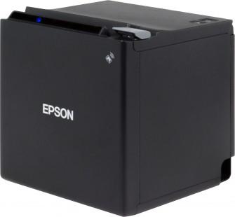 Epson TM-M30II-H Térmico Impresora de recibos 203 x 203 DPI Alámbrico