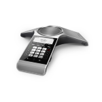 Yealink CP920 IP conference phone conference phone