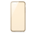 "Belkin Air Protect SheerForce 5.5"" Cover Gold"