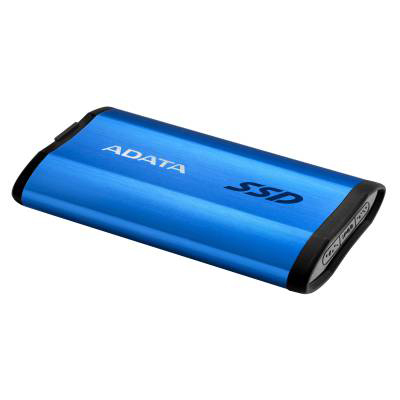 ADATA SE800 1000 GB Blue