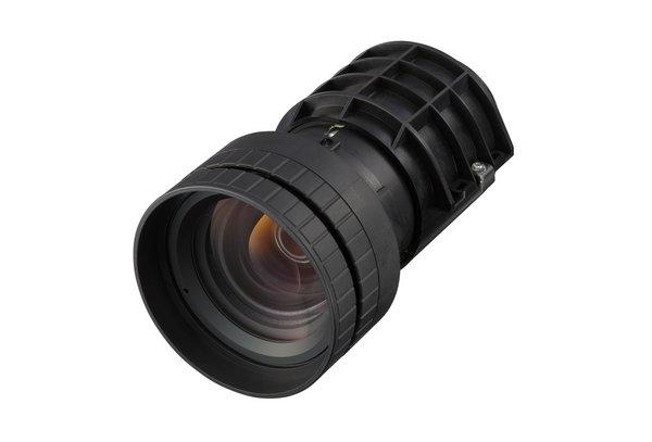 Sony VPLL-ZM42 projection lense