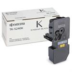 KYOCERA 1T02R70NL0 (TK-5240 K) Toner black, 4K pages