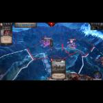 Kalypso Immortal Realms Vampire Wars, PC Videospiel Standard
