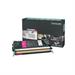 Lexmark C5200MS Toner magenta, 1.5K pages @ 5% coverage