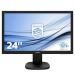 Philips S Line LCD-monitor 243S5LJMB/00