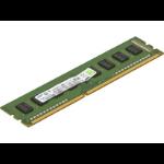 HP 2GB PC3-12800 DDR3 1600 CL11