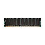 Hewlett Packard Enterprise 2GB (2x1GB) Single Rank PC2-5300 (DDR2-667) Registered Memory Kit 2GB DDR2 667MHz ECC memory module