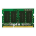 Kingston Technology System Specific Memory 2GB DDR3-1600
