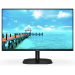 "AOC Basic-line 27B2DA LED display 68,6 cm (27"") 1920 x 1080 Pixeles Full HD Negro"