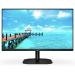 """AOC Basic-line 27B2DA LED display 68,6 cm (27"""") 1920 x 1080 Pixeles Full HD Negro"""