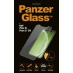 PanzerGlass 2662 screen protector Clear screen protector Mobile phone/Smartphone Apple 1 pc(s)