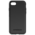 "Otterbox Symmetry 4.7"" Cover Black"