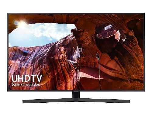 Samsung Series 7 RU7400 165.1 cm (65