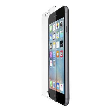 Belkin Apple iPhone 6 Plus / 6s Plus Tempered Glass