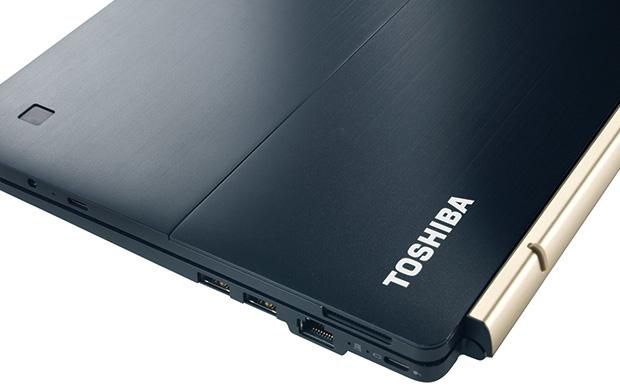 Toshiba Portégé X30T-E-112