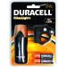 Duracell BIK-F01WDU flashlight