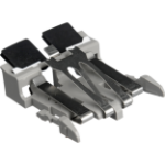 Fujitsu PA03289-0111 printer/scanner spare part