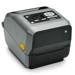 Zebra ZD620 label printer Thermal transfer 203 x 203 DPI