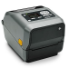 Zebra ZD620 impresora de etiquetas Transferencia térmica 203 x 203 DPI
