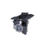 NEC NP30LP projector lamp