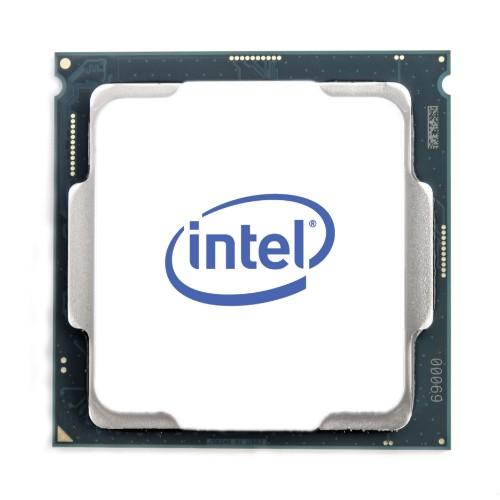 Intel Xeon 4208 processor 2.1 GHz Box 11 MB