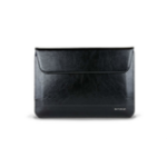 Maroo MR-MS3104 tablet case Sleeve case Black