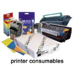 Epson Photo Paper, DIN A3+, 194g/m², 20 Sheets