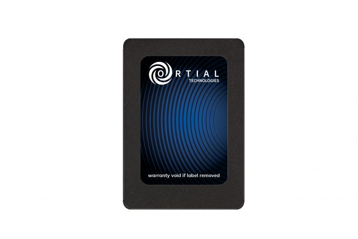 """ORTIAL VPro 240GB 2.5"""" SSD"""