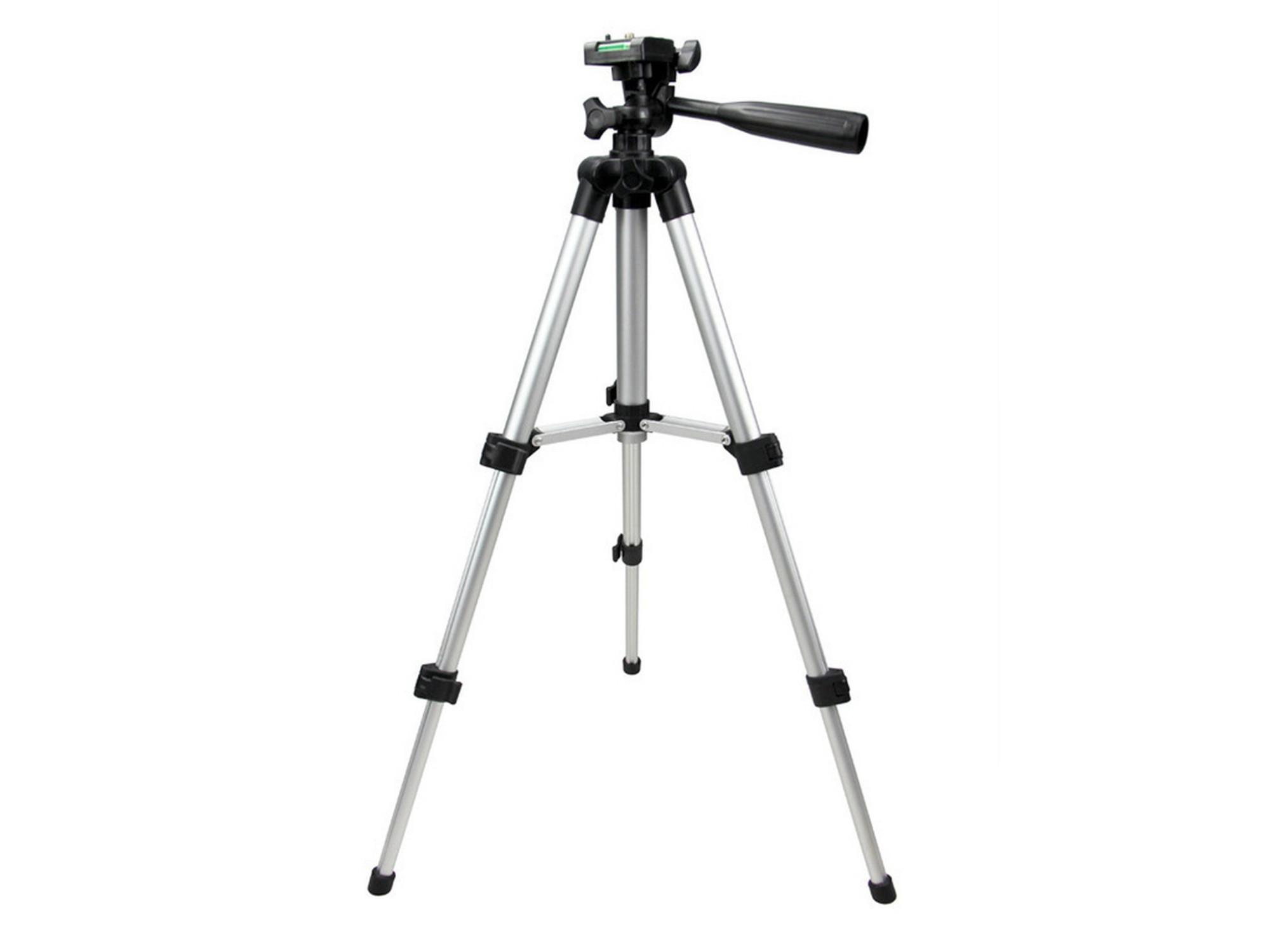 Sandberg Universal Tripod 26-60 cm