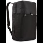 Thule Spira SPAB-113 Black rugzak Zwart Polyester