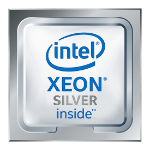 DELL Xeon 4210R processor 2.4 GHz 13.75 MB