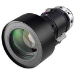Benq 5J.JAM37.051 projection lense