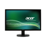 "Acer K 222HQL 21.5"" Full HD 1920x1080 TN HDMI DVI VGA"