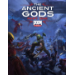Nexway DOOM Eternal: The Ancient Gods - Part One PC Básico Inglés