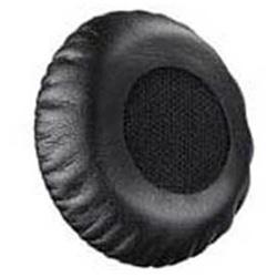 Plantronics PLX BLACKWIRE 420 PK2 LEATHERTTE CUSHION