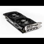 XFX RX-480P8DBA6 AMD Radeon RX 480 8GB graphics card