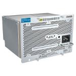 Hewlett Packard Enterprise J9306A Power supply network switch component