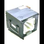 Sharp BQC-XGNV6XE/1 250W SHP projector lamp