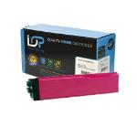 Click, Save & Print Remanufactured Kyocera TK570M Magenta Toner Cartridge