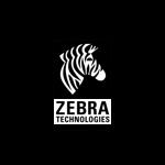 Zebra LP282X Printhead Assy (203 dpi) print head
