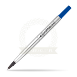 Parker 1950324 pen refill Blue Medium 1 pc(s)