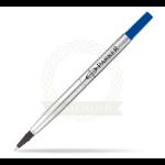 Parker 1950324 pen refill Blue Medium 1 pc(s)