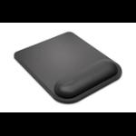 Kensington K55888WW mouse pad Black